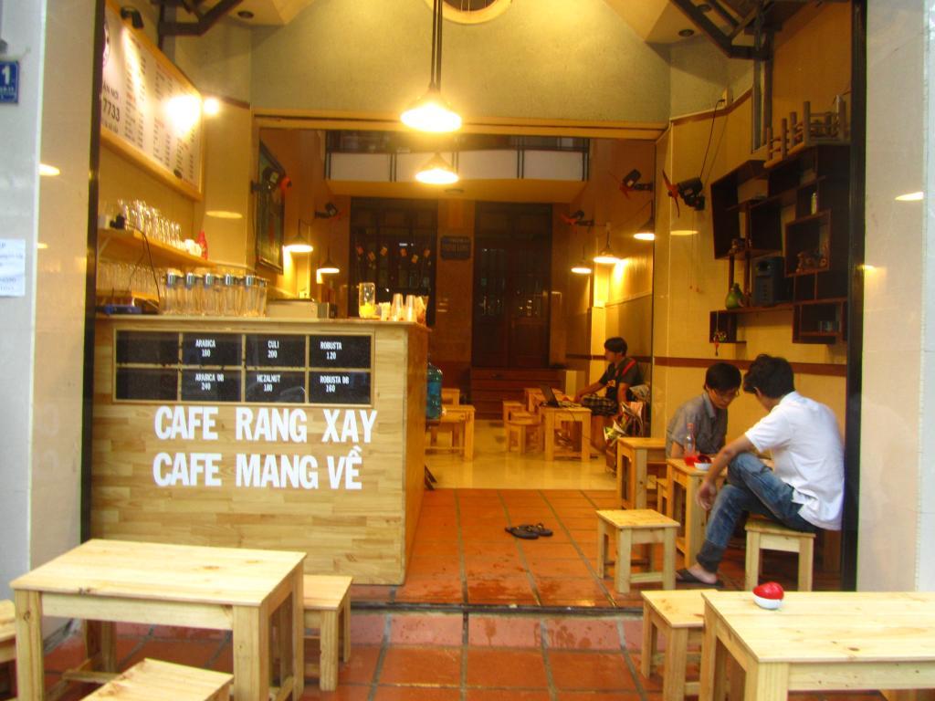 nhung-vat-dung-can-co-tai-quay-bar