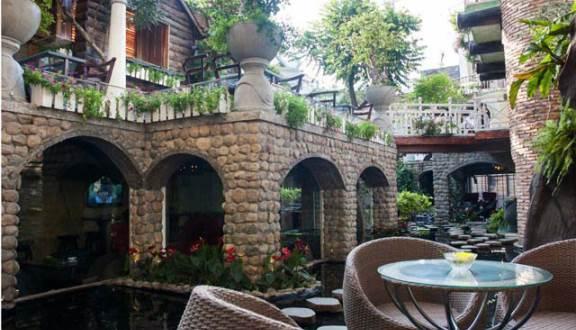 -oasis-cafe-tp-hcm