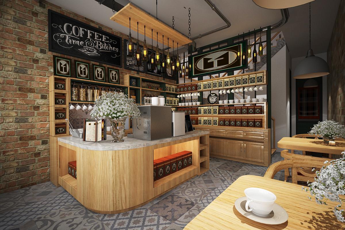 quay-bar-quan-cafe