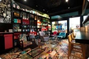 http://trangtriquancafe.com/thiet-ke-quan-cafe-take-away/