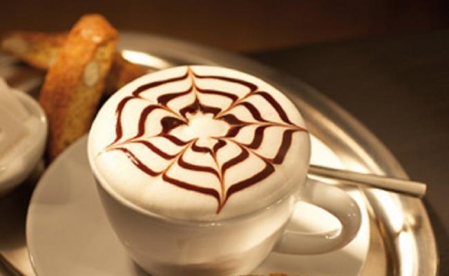 lớp học pha chế cafe ở Hà Nội