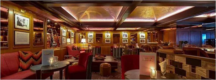 thiết kế quán cafe hiện đại nhất hiện nay