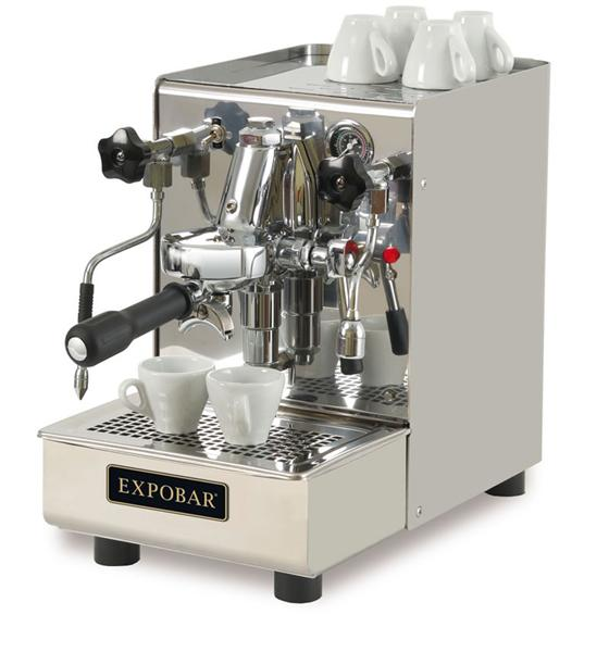 bán máy pha cafe espresso