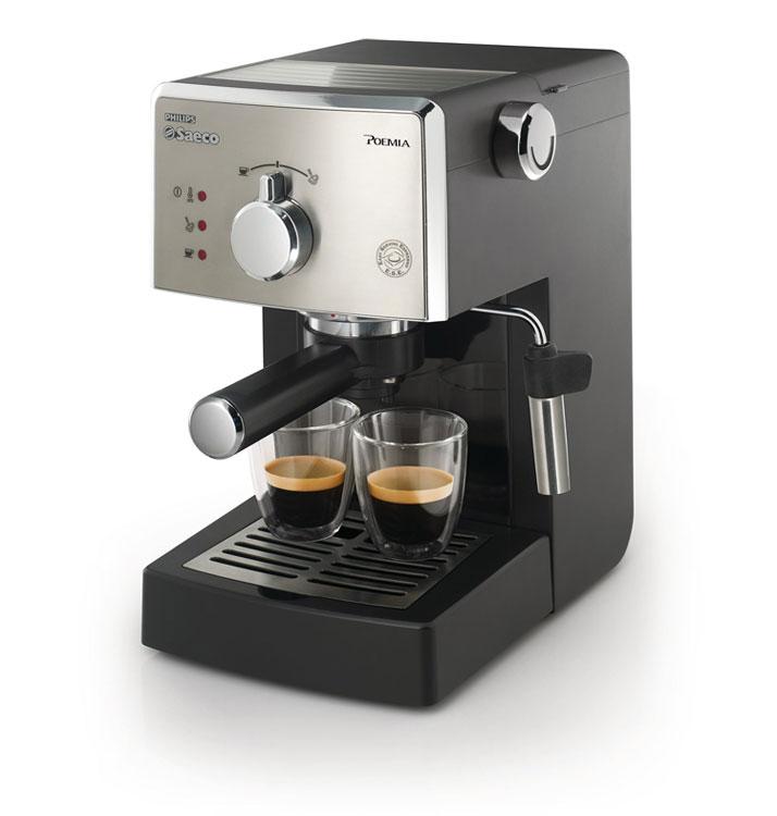 bán máy pha cafe espresso uy tín