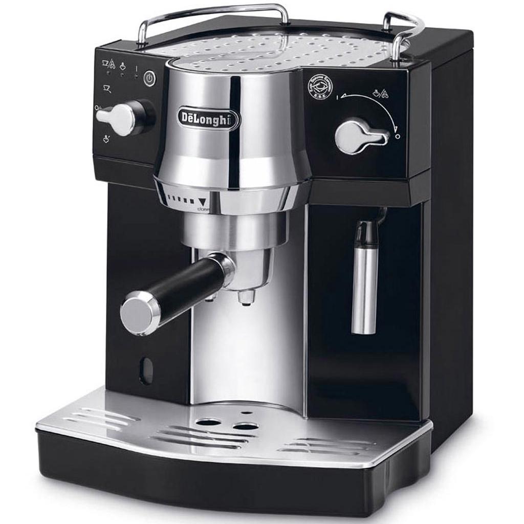 bán máy pha cafe espresso chất lượng