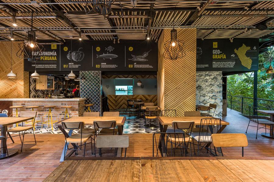 Chi phí thiết kế quán cafe đẹp thu hút khách
