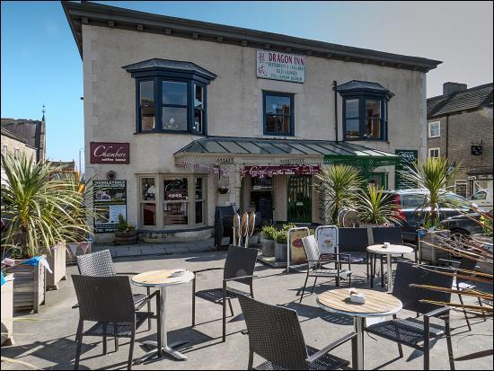 kế hoạch dự án kinh doanh quán cafe
