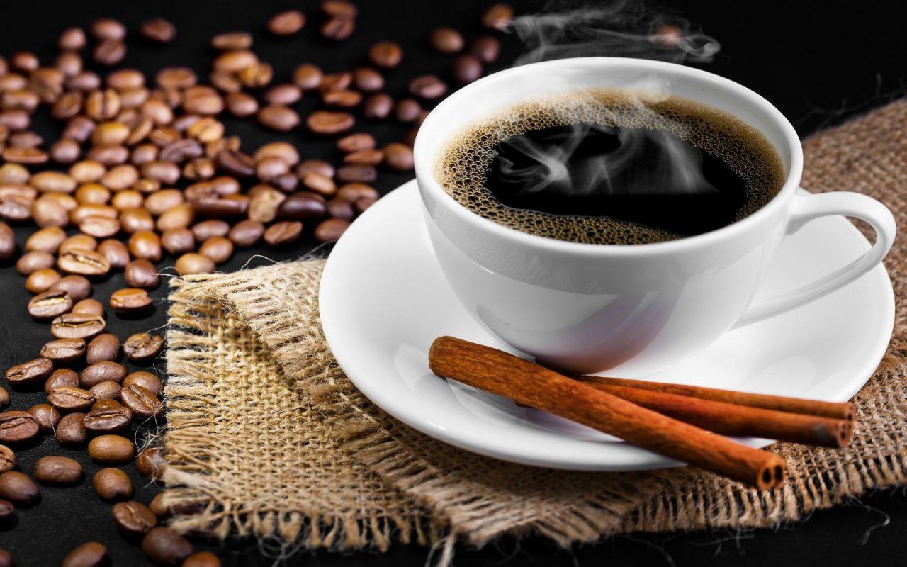 mở quán cafe với 100 triệu