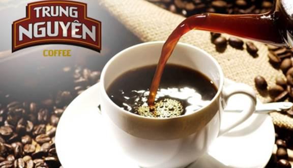Nhượng quyền kinh doanh cafe thương hiệu tại Việt Nam